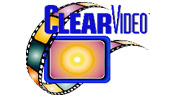 clearvideo